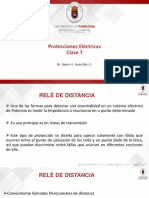 protecciones_7