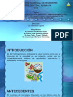 Diapositivas de Metodologia de La Investigacion