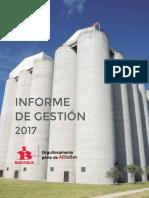 BAVARIA INFORME DE GESTION.pdf