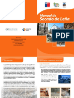 Manual-de-secado.pdf