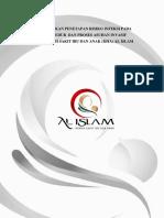 Contoh Regulasi Pada Prosedur Dan Proses Asuhan Invasif Rsia