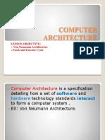 COMPUTER ARCHITECTURE (1).pptx