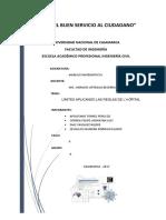 TAREA-N-8-ANALISIS-MATEMATICO-1 (1).docx