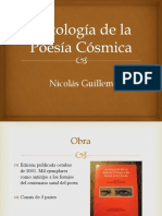 El Español y Las Comunidades Indígenas