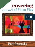 386275711-Mark-Dvoretsky-Maneuvering-the-Art-of-Piece-Play.pdf