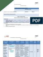 Planeación_Didáctica_S2_ASM.doc.docx