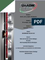 M1_U1_S2_MACS. Revisión y corrección.doc
