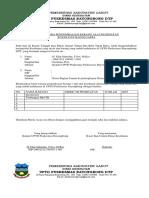 Dokumen.tips Berita Acara Pengembalian Barang Rusak