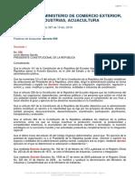 decreto_ejecutivo_559