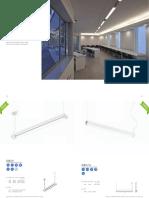 LED Tube Lights Data sheet