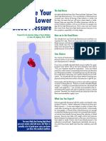 ExerciseYourWayToLowerBloodPressure.pdf