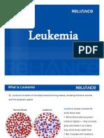 Leukaemia.pdf