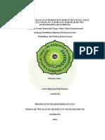 LENY OKTAVIANI PUJI RAHAYU NIM. A01301781.pdf