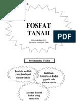 FOSFAT-tanah1