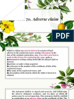 adverse-claim.pptx