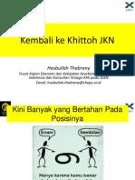 Materi-Prof-Hasbullah-Thabrany.pdf