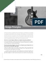 200302454-it302-ch06.pdf
