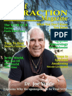 Law of Attraction Magazine-Jul 2018