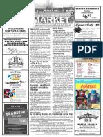 Merritt Morning Market 3242 - Jan 25