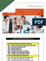EVALUASI PRAKTIK PROFESIONAL  STAF MEDIS.pdf