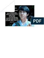 Puisi Pahlawan Indonesiaqu 2