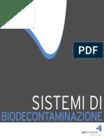 BIODECONTAMINAZIONE.pdf