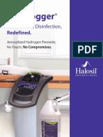 Halosil Brochure Web 030717