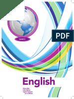 _english-book-2-teacher.pdf