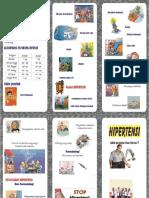 213711499-Leaflet-Hipertensi.doc