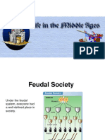 feudalismandlifeinthemiddleages