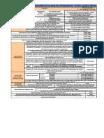 Conceptos Incluidos y Excluídos de La Base de Cotización