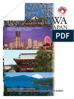 kanagawa.pdf
