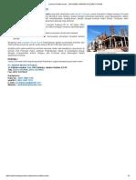 Jaminan Pelaksanaan - Jasa Bank Garansi & Surety Bond