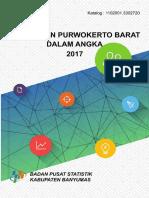Kecamatan-Purwokerto-Barat-Dalam-Angka-2017.pdf