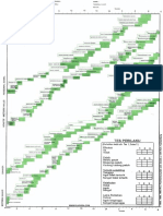 DEVER II-1.pdf