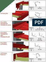 ROOF FLASHING.pdf