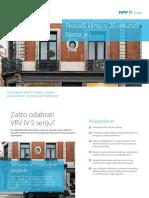 VRV IV S Serija_brošura
