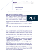 Daoang v Judge L-34568