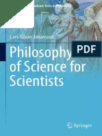 2016_Book_PhilosophyOfScienceForScientis.pdf