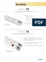 serie10_16_13_14.pdf