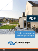 Brochure-Energy-Storage.pdf
