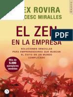 Viaje Al Optimismo - Eduardo Punset