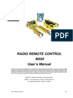 User-Manual-IMET-M550 (1).pdf