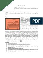 PHYSICS-I_08082016