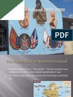 northernireland-140714151629-phpapp02