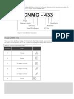 cnc Insert Designations.docx