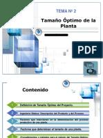 14. TAMAÑO ÓPTIMO DE PLANTA.pdf