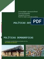 polc3adticas-demogrc3a1ficas