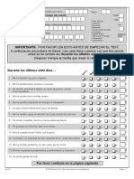 CORE-OM-Spanish-male.pdf