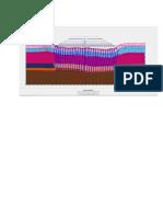 Deformasi Pile